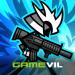 Download Cartoon Wars 3 2.0.9 APK