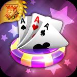 Download Casino Club – Game Danh Bai Online 10092 APK