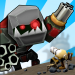 Download Castle Fusion Idle Clicker 1.8.2 APK
