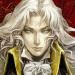 Download Castlevania Grimoire of Souls 1.1.4 APK
