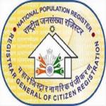 Download Census 2021-NPR 2.0.4 APK