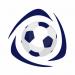 Download Central das Apostas 2.7.0.3 APK