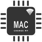 Download Change My MAC – Spoof Wifi MAC 1.8.5 APK