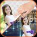 Download Change photo background 1.0.16 APK