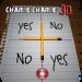 Download Charlie Charlie challenge 3d 1.2 APK