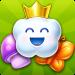 Download Charm King 8.12.0 APK