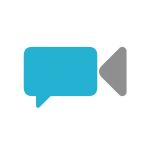 Download Chat Alternative — android app 604027 APK