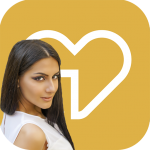 Download Chat & Dating app for Arabs & Arab speaking Ahlam 1.45 APK