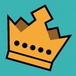 Download CheQQme. 2.1.81 APK