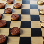 Download Checkers 4.4.3 APK