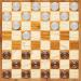 Download Checkers – Damas 3.2.5 APK