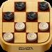 Download Checkers Online Elite 2.7.9.13 APK