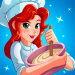 Download Chef Rescue – Cooking & Restaurant Management Game 2.13.7 APK