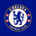 Download Chelsea FC – The 5th Stand 1.55.0 APK