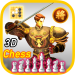 Download Chess 3D Animation : Real Battle Chess 3D Online 6.1.1 APK