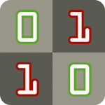 Download Chess – Analyze This (Free) 5.4.8 APK