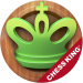 Download Chess King (Learn Tactics & Solve Puzzles) 1.3.10 APK