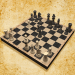 Download Chess Kingdom: Free Online for Beginners/Masters 5.2502 APK