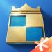 Download Chess Rush 1.12.24 APK