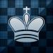 Download Chess Tactics Pro (Puzzles) 4.04 APK