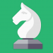 Download Chess Time – Multiplayer Chess 3.4.3.20 APK
