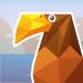Download Chigiri: Paper Puzzle 1.5.0 APK