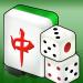 Download Chinese Mahjong 4.7 APK