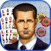 Download Chinese Poker Online (Pusoy Online/13 Card Online) 1.37 APK