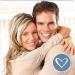Download ChristianCupid – Christian Dating App 4.1.0.3377 APK
