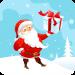 Download Christmas App 2020 1.5 APK