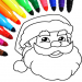 Download 🎅Christmas Coloring 15.9.6 APK