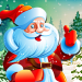 Download Christmas Crush Holiday Swapper Candy Match 3 Game 1.90 APK