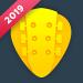 Download Chromatic Guitar Tuner: Ukulele, Bass, Violin 3.2 APK