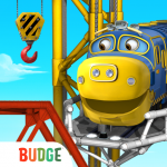 Download Chuggington Ready to Build 1.3 APK