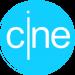 Download Cine Latino 1.0.9 APK