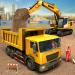 Download City Building Construction House: Excavator Games 1.6 APK
