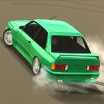 Download City Drift 1.2 APK