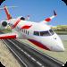 Download City Flight Airplane Pilot New Game – Plane Games 2.60 APK