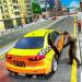 Download City Taxi Driving Simulator Taxi Car Driving Games 1.2.0 APK