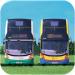 Download CitybusNWFB 4.2.2 APK