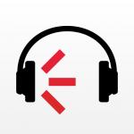Download Claro música 10.0.8 APK