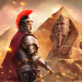 Download Clash of Empire: Awakened Civilization 5.27.0 APK