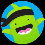 Download ClassDojo 5.24.4 APK