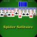Download Classic – Spider Solitaire 4.7.6 APK