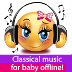 Download Classical music for baby 2019 1.9 APK