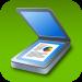Download Clear Scan: Free Document Scanner App,PDF Scanning 5.3.0 APK
