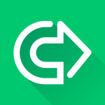 Download CleverShuttle: Ridesharing Service 2.67.0 APK