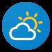 Download Climatempo – A melhor previsão do tempo do Brasil 5.0.80 APK