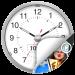 Download Clock – The Vault : Secret Photo Video Locker 9.0 APK
