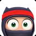 Download Clumsy Ninja 1.32.2 APK